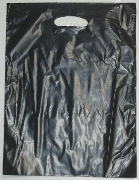 Piskótafüles táska
